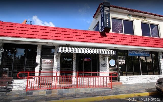 SW 57th, Miami, FL 33155