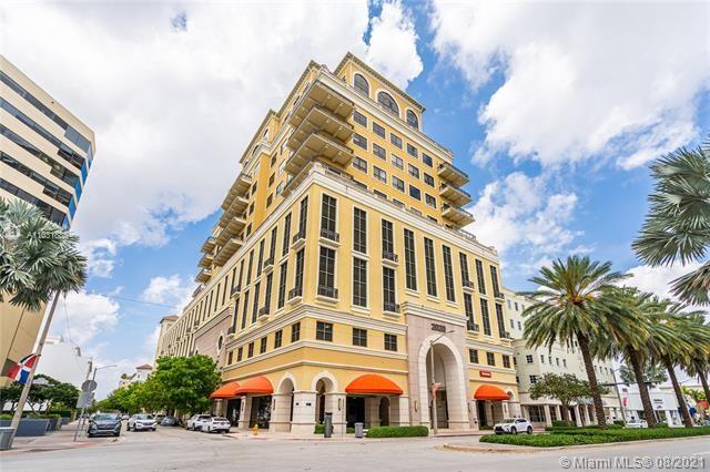 2020  Ponce De Leon Blvd   1205A, Coral Gables, FL 33134