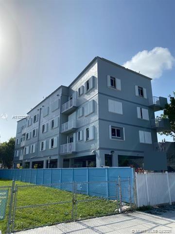 328 NW 12th Ave, Miami, FL 33128