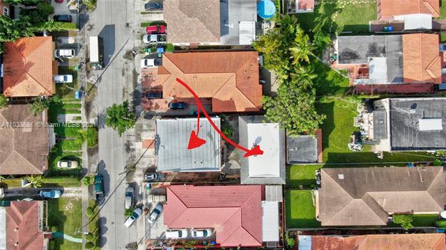 463 NW 25th Ct, Miami, FL 33125