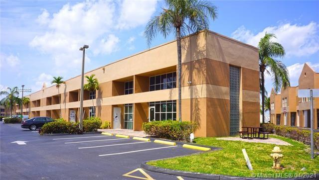 20191  NE 16 Place, Miami, FL 33179