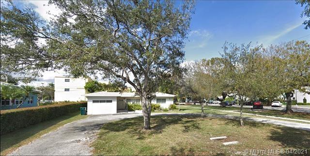 5701 SW 77th Ter, South Miami, FL 33143