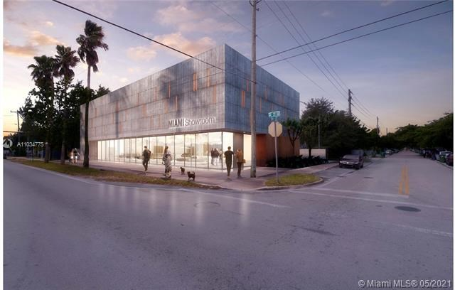 5016 NW 2nd Ave, Miami, FL 33127