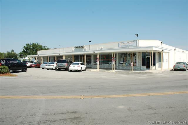 8  Palm Plz, Homestead, FL 33030