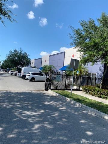 4980 NW 165th St   A21, Miami Gardens, FL 33014