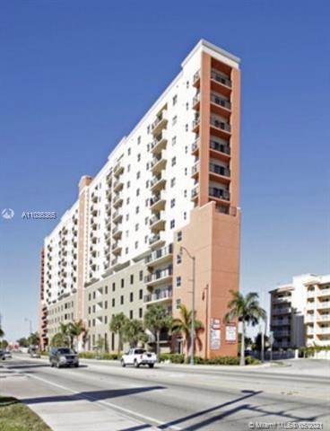 6355 SW 8th St   3-E, Miami, FL 33144