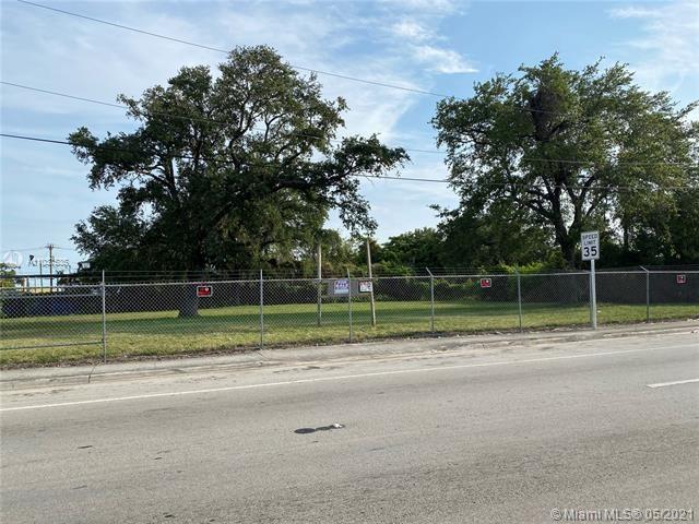7XX NW 81 st, Miami, FL 33150