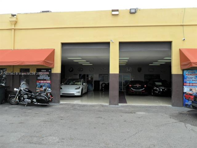 13855 SW 142nd Ave   48, Miami, FL 33186