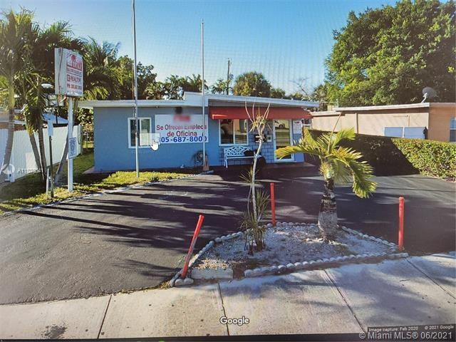 660 E 49th St, Hialeah, FL 33013