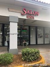13740 SW 8th St, Miami, FL 33184
