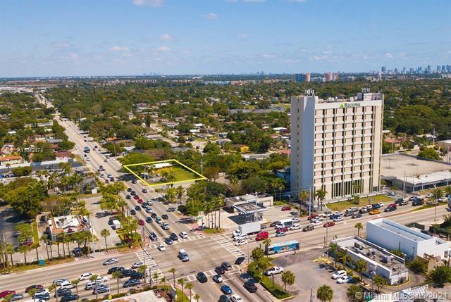 16741 NE 6th Ave, North Miami Beach, FL 33162