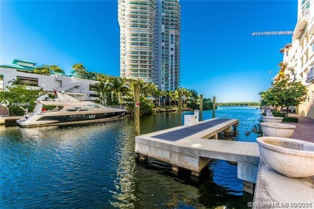 252  Sunny Isles Blvd, Sunny Isles Beach, FL 33160