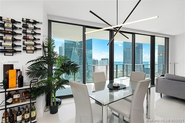 1300 S Miami Ave   2401,