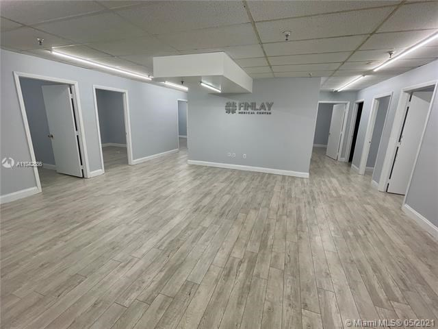 777 NW 72nd Ave   3167, Miami, FL 33126