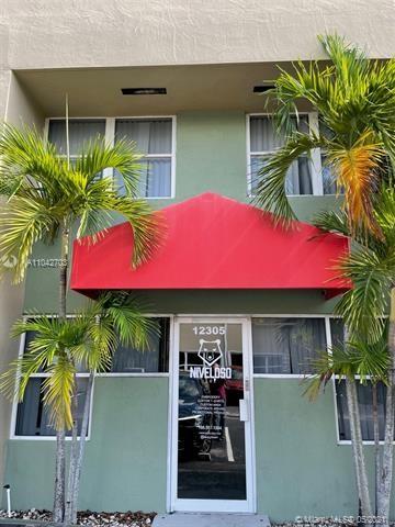 12305 SW 133rd Ct   26, Miami, FL 33186