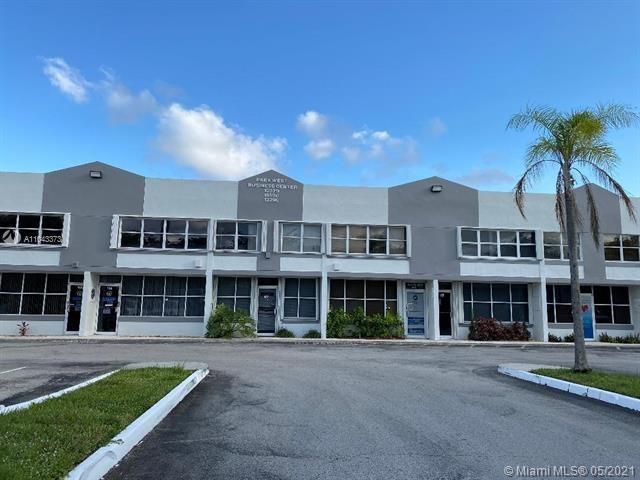 13390 SW 131st St   138, Miami, FL 33186