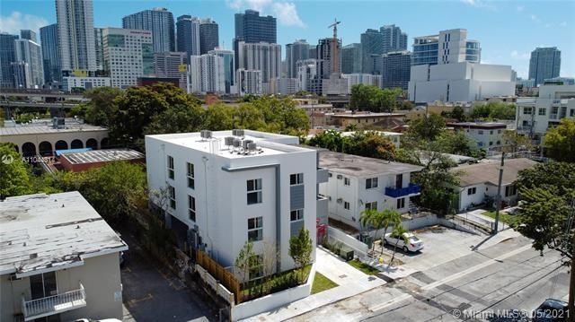 519 SW 5th Ave, Miami, FL 33130