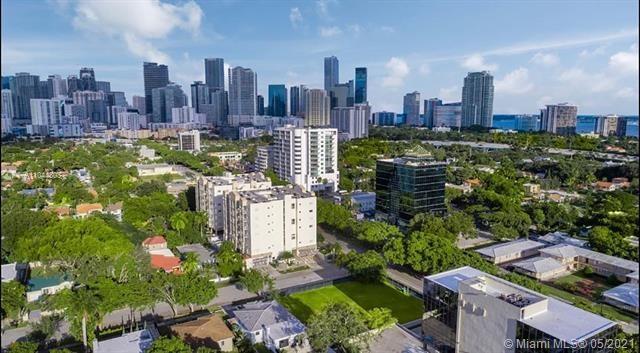 2200 SW 3rd Ave, Miami, FL 33129