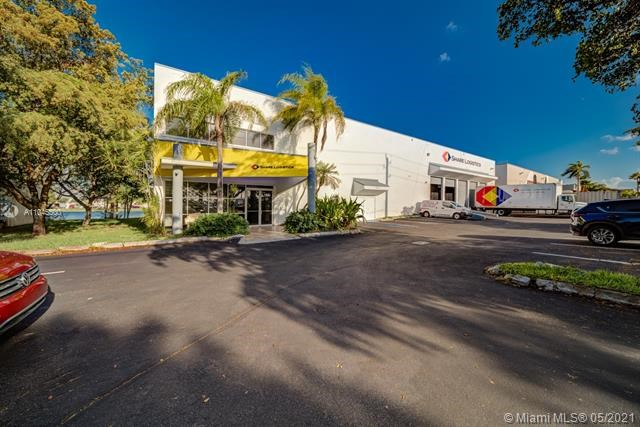 2070 NW 79th Ave, Doral, FL 33122
