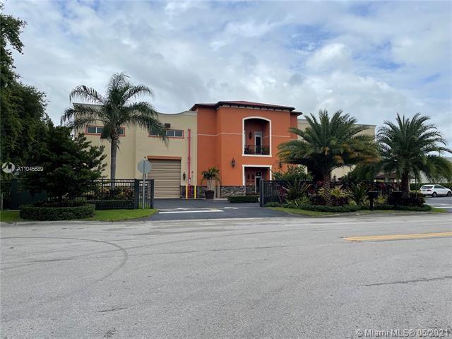 14920 SW 137th St, Miami, FL 33196