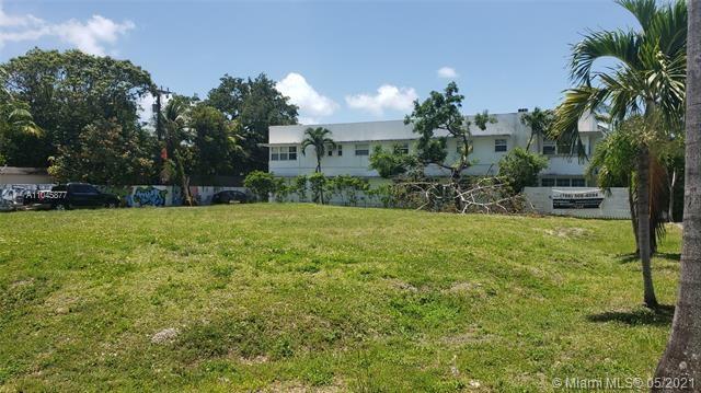 5215  Biscayne Blvd, Miami, FL 33137