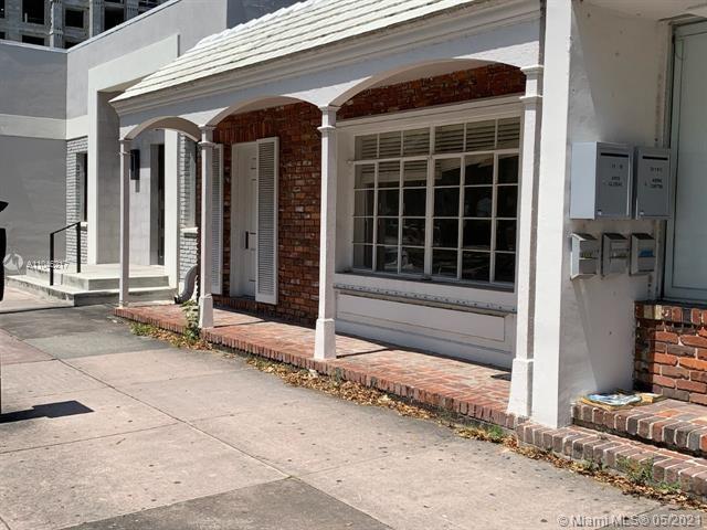 3113  Ponce De Leon Blvd, Coral Gables, FL 33134