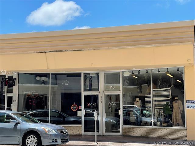 116  Valencia Ave, Coral Gables, FL 33134