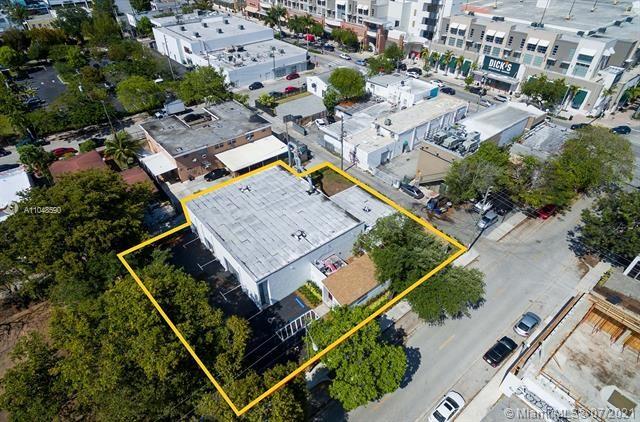25 NW 34th St, Miami, FL 33127