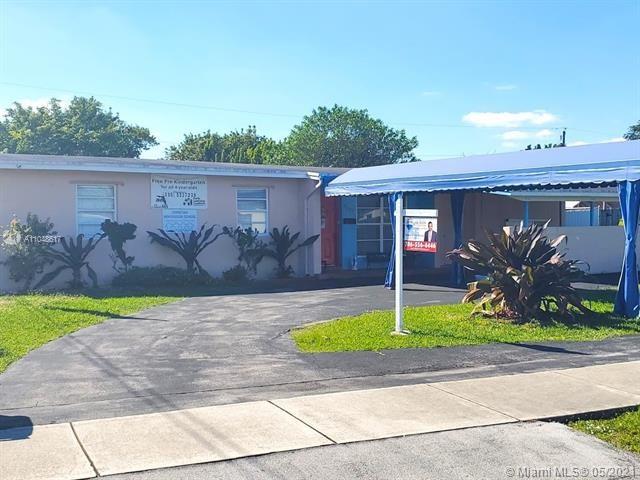 3720 SW 86th Ave, Miami, FL 33155