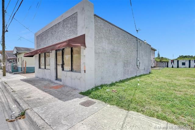 2150  Ali Baba Ave, Opa-Locka, FL 33054