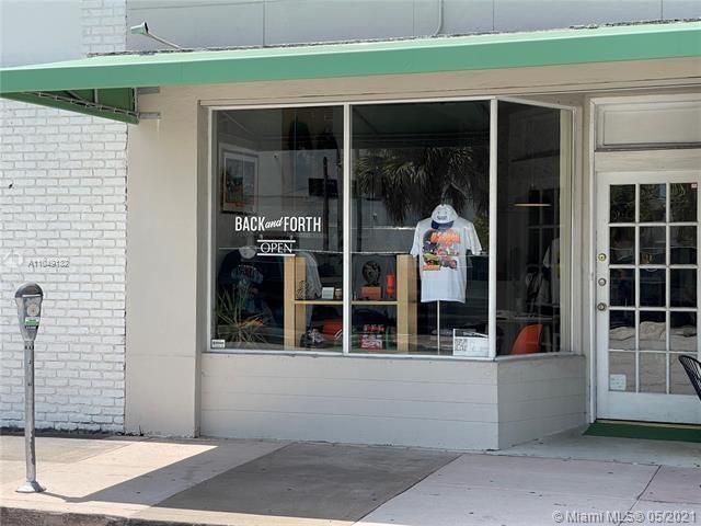 226  Almeria Ave, Coral Gables, FL 33134
