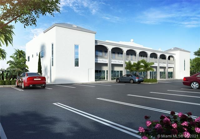 15764 NW 27th Ave, Miami Gardens, FL 33054