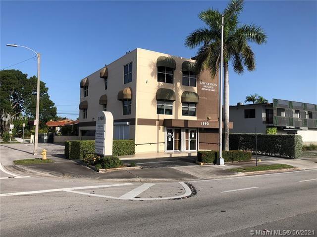 1990 SW 27th Ave, Miami, FL 33145
