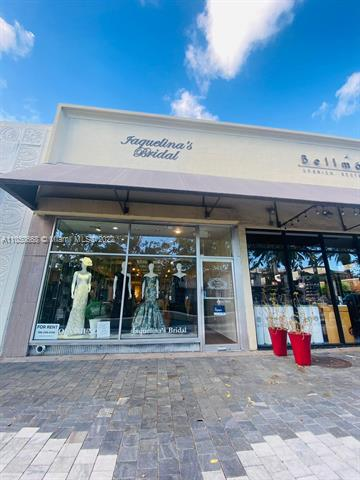 341  Miracle Mile, Coral Gables, FL 33134