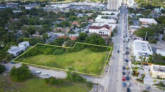 7500  Biscayne Blvd, Miami, FL 33138