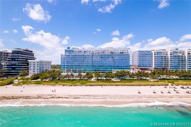9001  Collins Ave   S-309,
