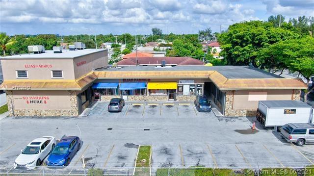 2000 E 4th Ave, Hialeah, FL 33010