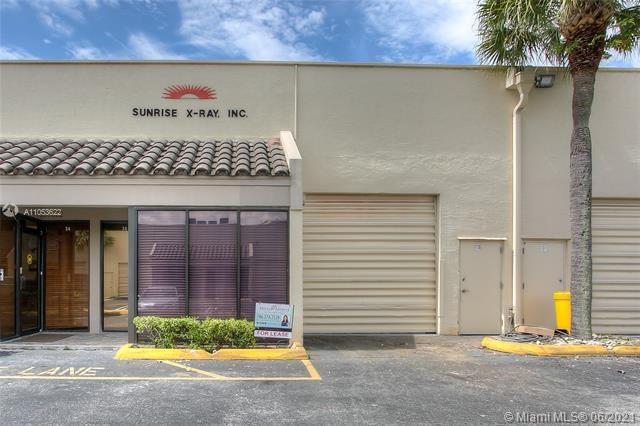 6175 NW 167th St   G36, Hialeah, FL 33015