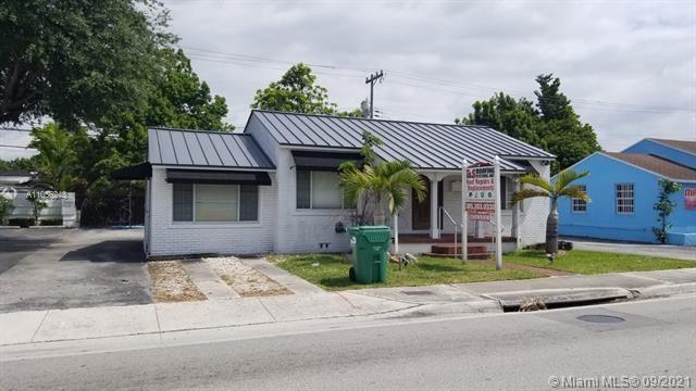 6463  Bird Rd, Miami, FL 33155