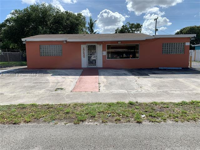 17230 NW 27th Ave, , FL 33056