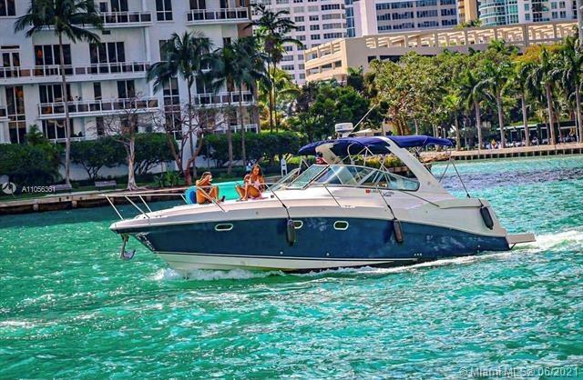 xxxx  33rd Ter, Miami, FL 33155