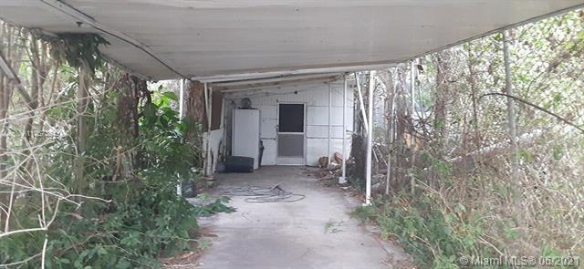 746 NW 112th St, Miami, FL 33168