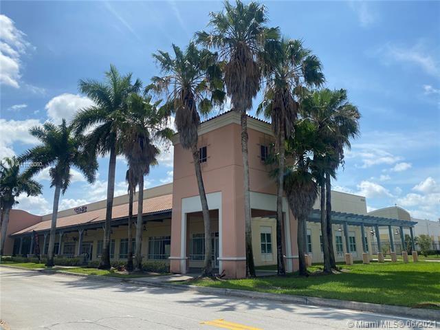 10505 NW 112th Ave   18, Medley, FL 33178