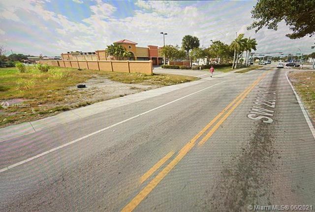 11890 SW 220th St, Miami, FL 33170