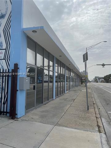 753 & 777 NE 79th St, Miami, FL 33138