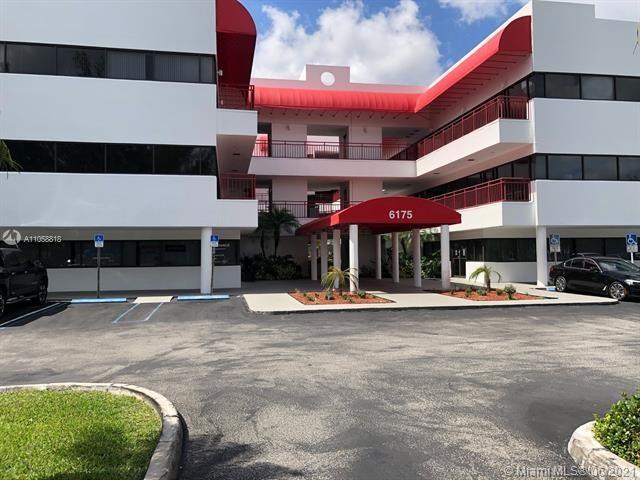 6175 NW 153rd St, Miami Lakes, FL 33014