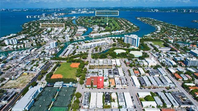 7320  Byron Ave, Miami Beach, FL 33141