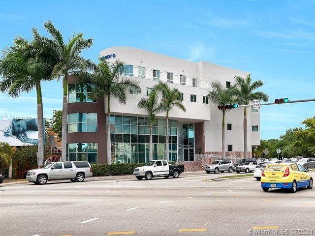 770  Ponce De Leon Blvd   305, Coral Gables, FL 33134