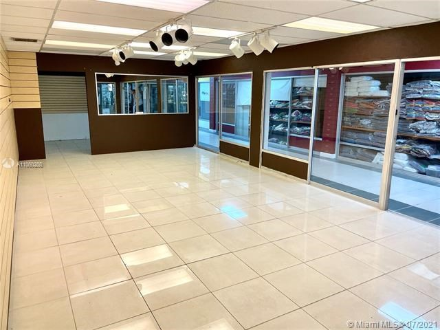 777 NW 72nd Ave   2099, Miami, FL 33126
