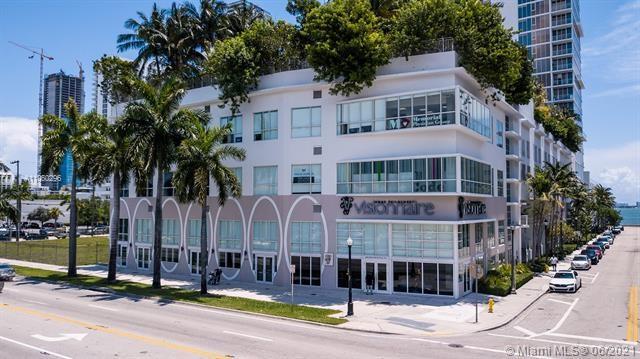 2063  Biscayne Blvd, Miami, FL 33137